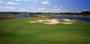 golf_119