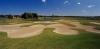 golf_122