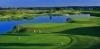 golf_123