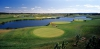 golf_124