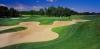 golf_125