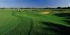 golf_128