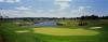 golf_130