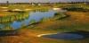golf_131