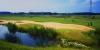 golf_133