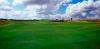 golf_137