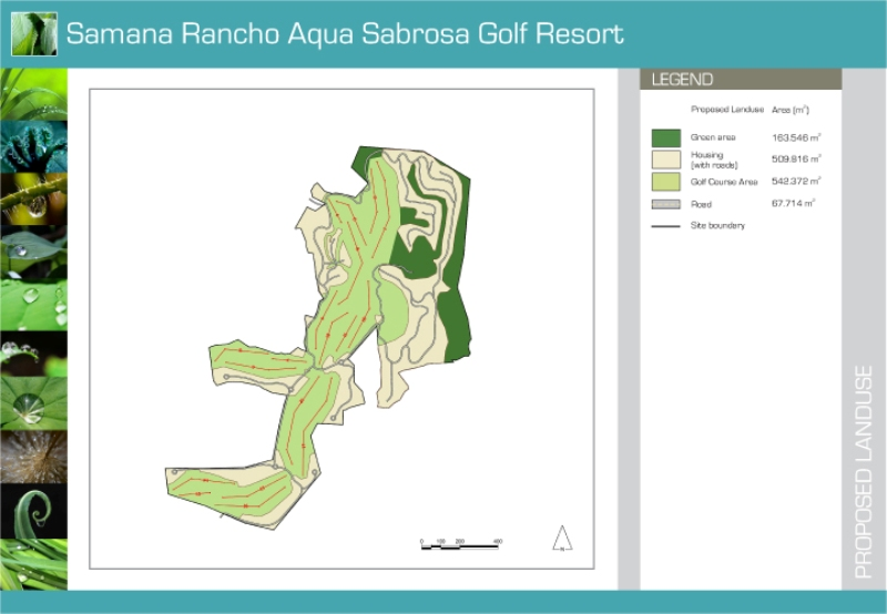 samana-golf-resort-14