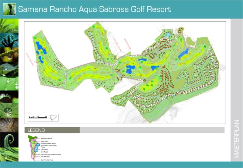 samana-golf-resort-2