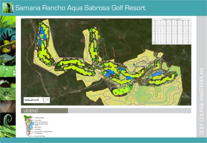 samana-golf-resort-4