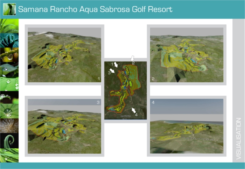 samana-golf-resort-5
