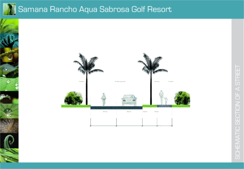 samana-golf-resort-7