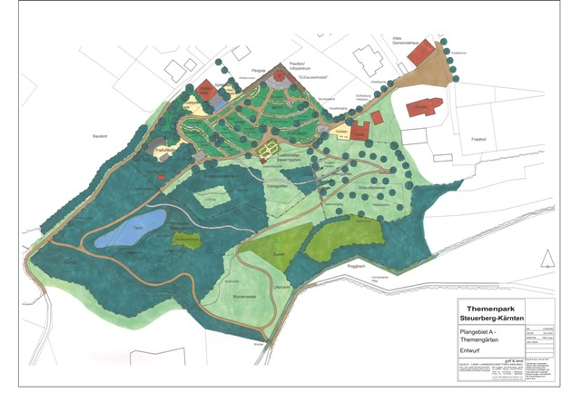 steuerberg-themepark-plan-1