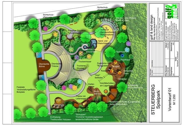 steuerberg-themepark-plan
