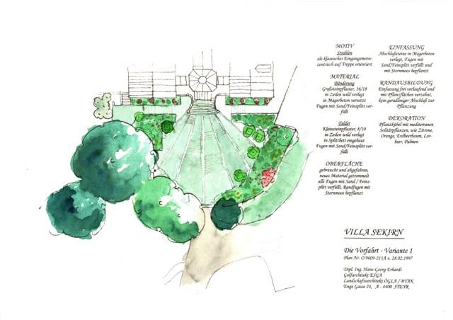 villa-sekirn-private-garden-1