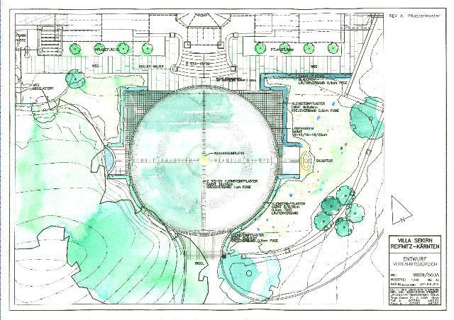 villa-sekirn-private-garden-10