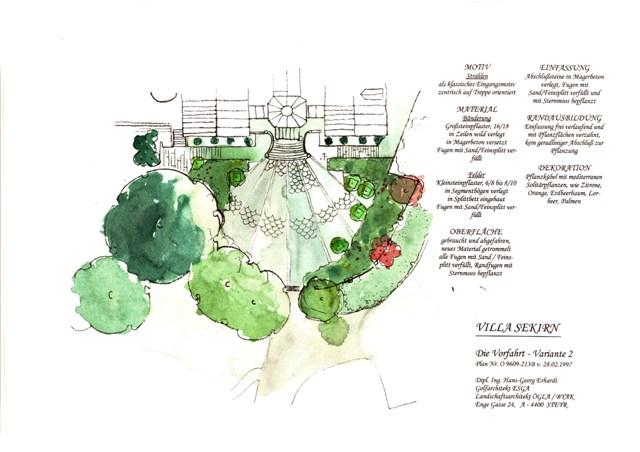 villa-sekirn-private-garden-2