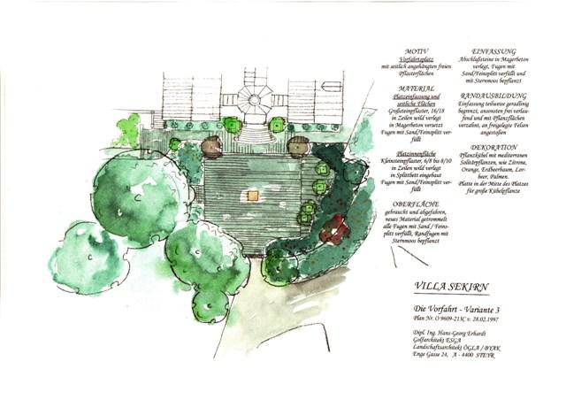 villa-sekirn-private-garden-3
