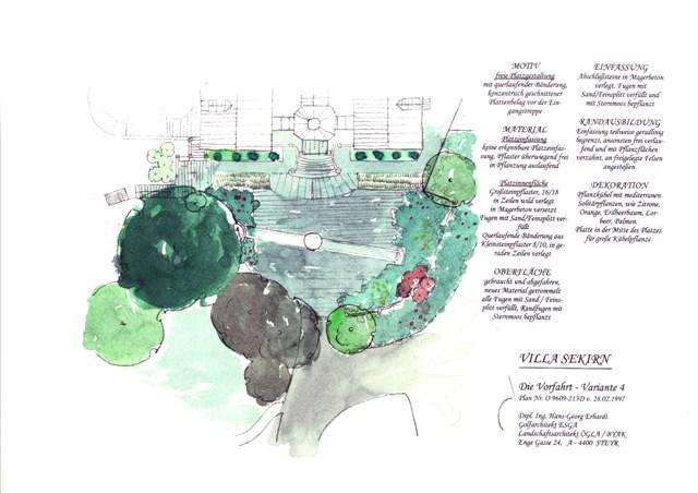 villa-sekirn-private-garden-4
