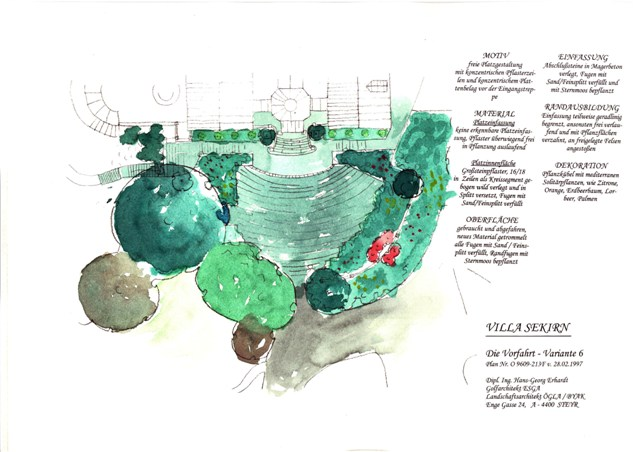 villa-sekirn-private-garden-6