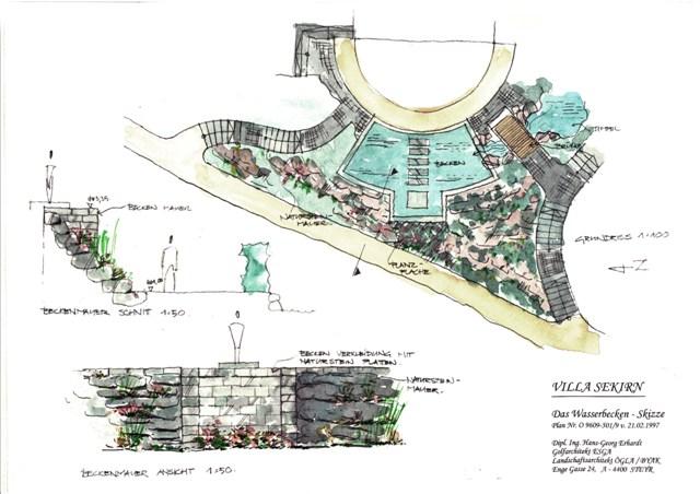 villa-sekirn-private-garden-7