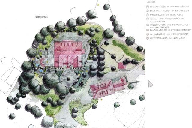 villa-sekirn-private-garden-8