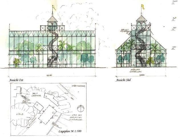 villa-sekirn-private-garden-9