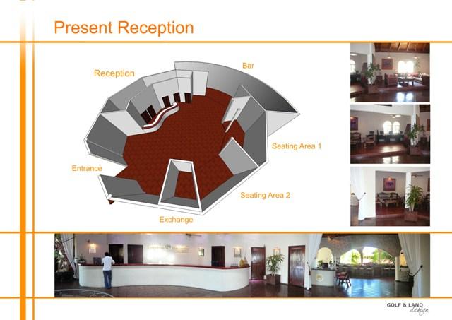 vip-reception-3-1