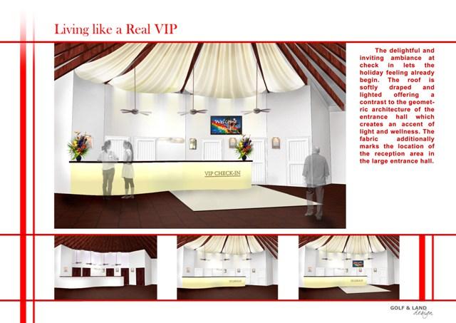 vip-reception-3-6
