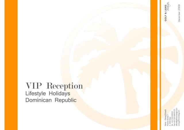 vip-reception-3