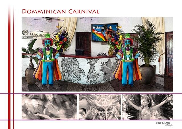 vip_2_07_carnival