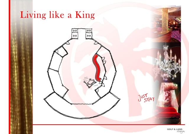 vip_2_10_king