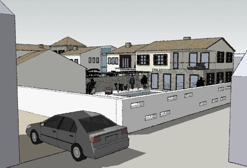 visnjan-housing-sketchup-11