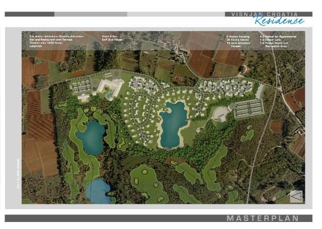 04_visnjan_housing_phase2_masterplan