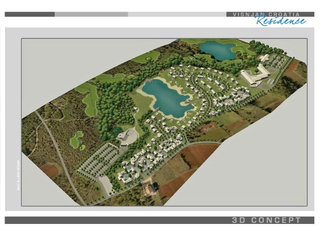 05_visnjan_housing_phase2_concept