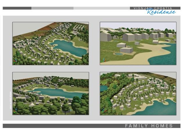 06_visnjan_housing_phase2_efh