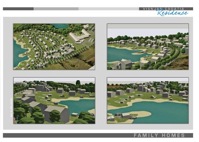 07_visnjan_housing_phase2_efh1