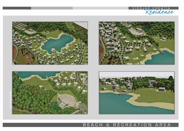 10_visnjan_housing_phase2_beach