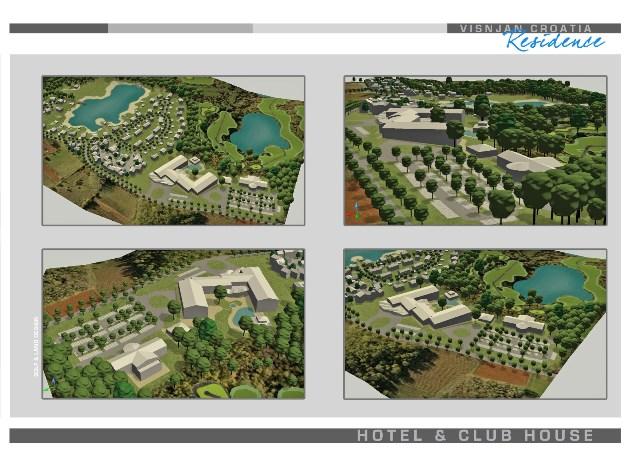 11_visnjan_housing_phase2_hotel