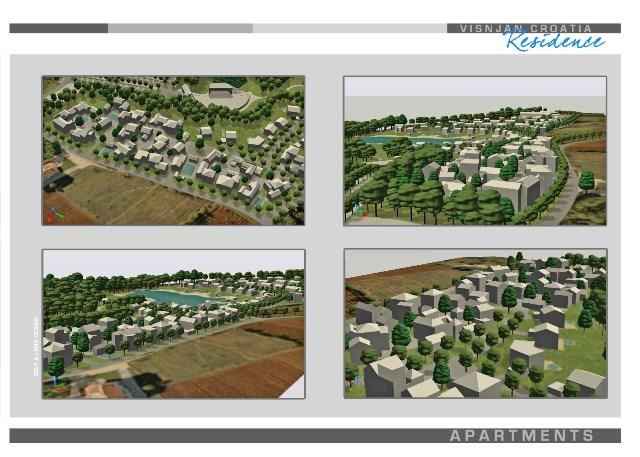 12_visnjan_housing_phase2_appartement