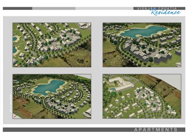 13_visnjan_housing_phase2_appartement2