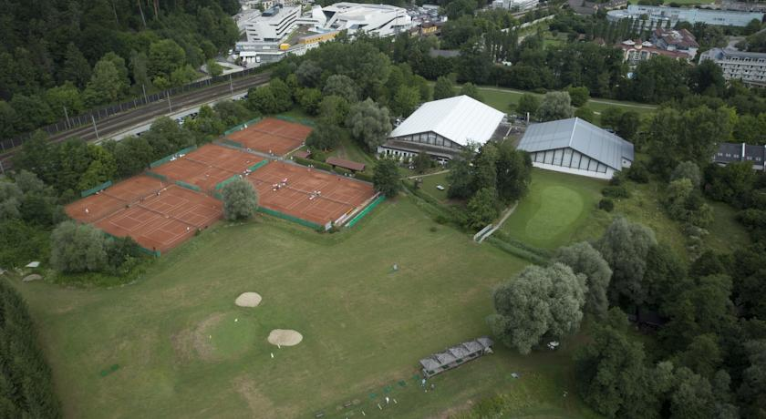 warmbad_sportpark