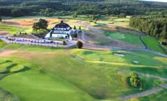 Amber-Baltic-Golf-Club