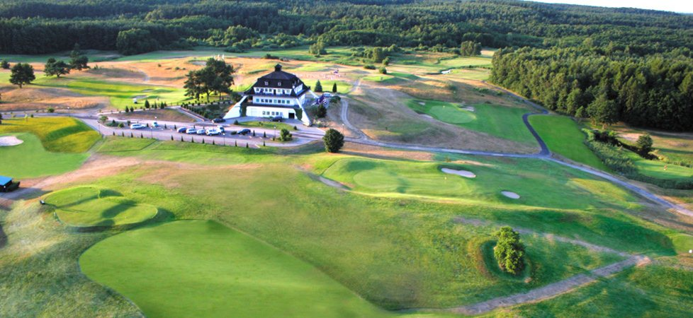 Amber-Baltic-Golf-Club