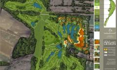 Heviz Golf Resort