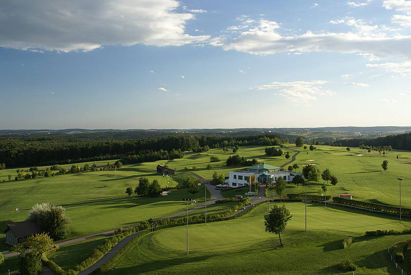 Reiters-Burgenlandresort-Panorama.jpg