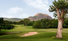 abuja-Golf-Course