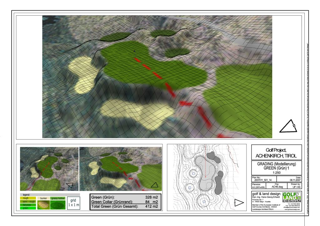 achenkirch green plan