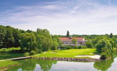 colony-club-gutenhof