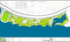 Danubia Park Masterplan