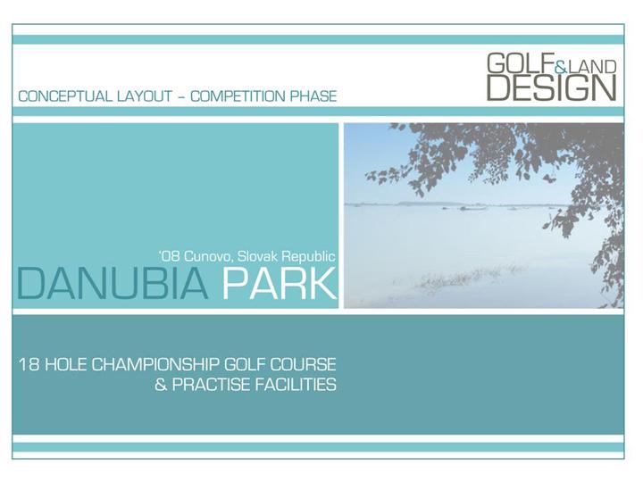 danubia_park_flipbook
